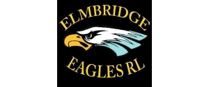 ELMBRIDGE EAGLES