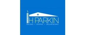 H Parkin Builders