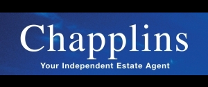 Chapplins Estate Agents