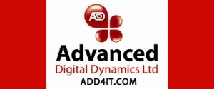 Advanced Digital Dynamics Ltd.