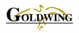 Goldwing Developments Ltd