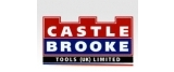 Castle Brooke Tools