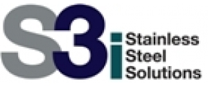S3i Stainless Steel Solutions