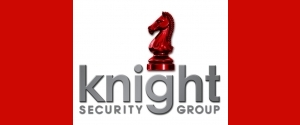 Knight Security Group