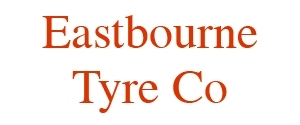 Eastbourne Tyre Company