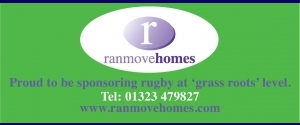 Ranmovehomes