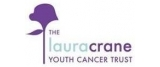 The Laura Crane Youth Cancer T
