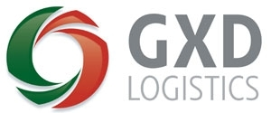 GXDanbrit Logistics