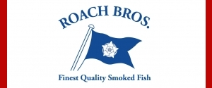 Roach Bros