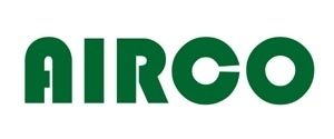 Airco
