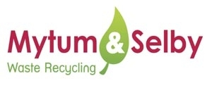 Mytum and Selby Waste Recycling