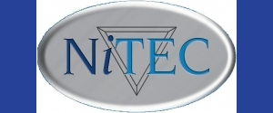 NiTEC (UK) Ltd