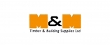 M&M Timber & Buidling Supplies