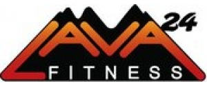 Lava24 Fitness