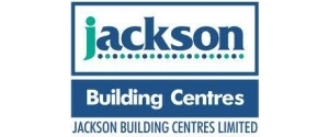Jackson's Building Centres
