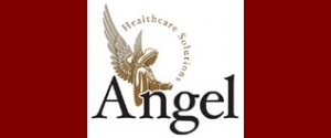 Angel Healthcare Solutions