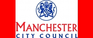 Manchester City Council