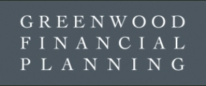 Greenwood Financial Planning