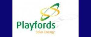 Playfords Solar Energy Ltd