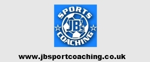 JB's Sport Coaching