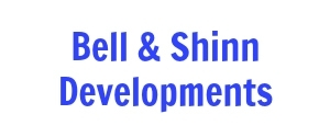 Bell & Shinn Developments