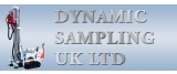 Dynamic Sampling UK Ltd