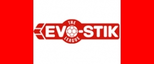 Evo-stik