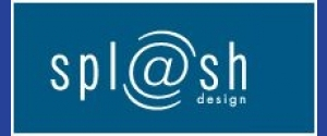 Splash Design
