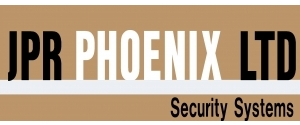 JPR Phoenix Security Services Ltd
