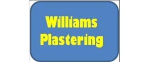 Williams Plastering