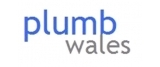 Plumb Wales