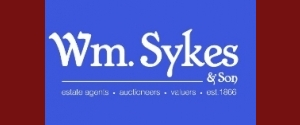 WM Sykes & Sons