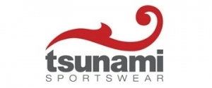 Tsunami Sportswear
