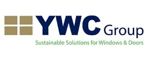 YWC Group - Yorkshire Windows