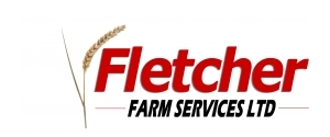 Fletcher Farm Services