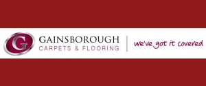 Gainsborough Carpets