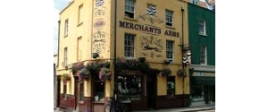 Merchants Arms