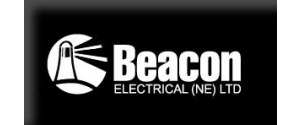Beacon Electrical (NE) Ltd