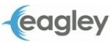 Eagley Plastics Ltd