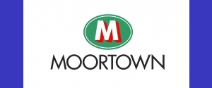 Moortown Construction 