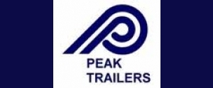 Peak Trailers
