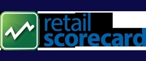 Retail Scorecard