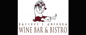 Bacchus Wine Bar
