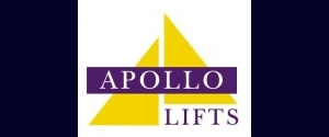 Apollo Lifts