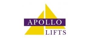 Apollo Lifts