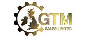 GTM Sales Ltd