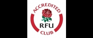 RFU Whole Club Accreditation