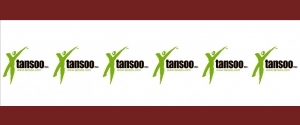 Tansoo