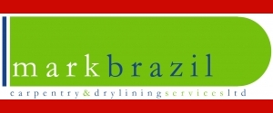 Mark Brazil Carpentry &amp; Dry Lining Services Ltd