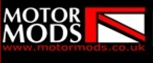 Motor Mods 